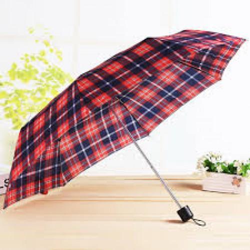 Toptan Chery Katlanır Bayan Şemsiyeler