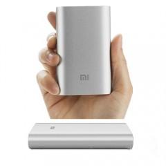 Xiaomi 10000 mAh Taşınabilir Şarj Cihazı-2
