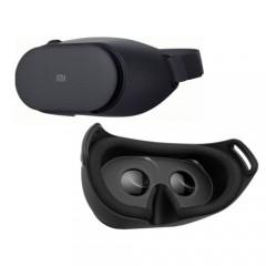 Xiaomi Mi VR Play 2 Sanal Gerçeklik Gözlüğü-1