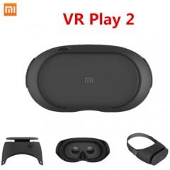 Xiaomi Mi VR Play 2 Sanal Gerçeklik Gözlüğü-2