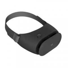 Xiaomi Mi VR Play 2 Sanal Gerçeklik Gözlüğü-0