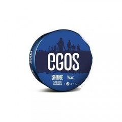 Egos Wax Islak Sert 100 ml
