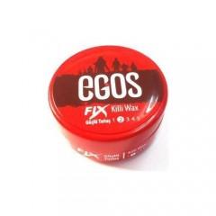 Egos Wax Killi Sert 100 ml