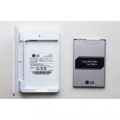 Lg G4 Batarya Şarj Kiti (Bck-4800)-1