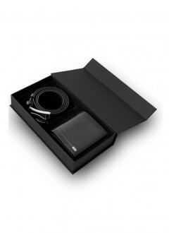 Guard Set - Siyah