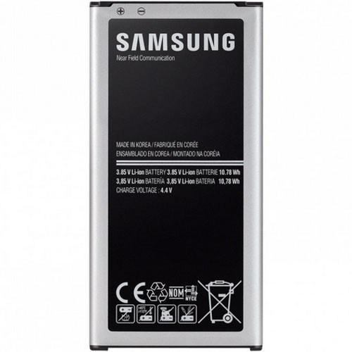 Samsung Galaxy Note 4 Batarya - EB