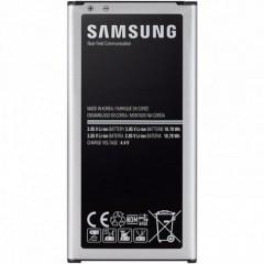 Samsung Galaxy Note 4 Batarya - EB-1