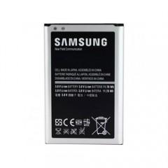 Samsung Galaxy Note 3 Neo Batarya Pil-0