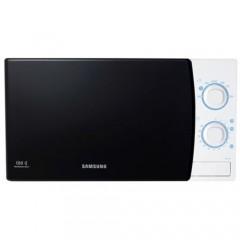 Samsung ME712K/AND Mikrodalga Fırın-0