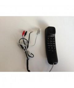 Gigaset Mikro Test Telefonu