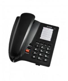 Alfacom 203 Kablolu Telefon