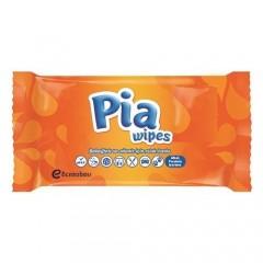 Eczacıbaşı Pia Wipes 90 lı Islak Havlu