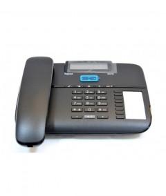 Gigaset DA710 Kablolu Masaüstü Telefon