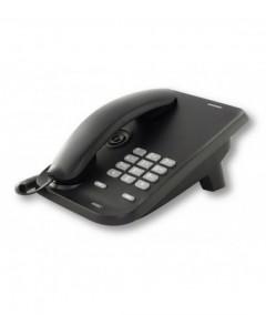 KAREL NT10A Kablolu Analog Telefon