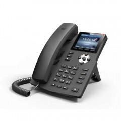 Fanvil X3S İP Telefon