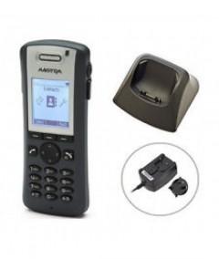Astra DT390 Dect Telefon