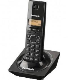 Panasonic KX-TG1711 Dect Telefon