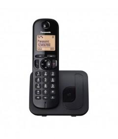 Panasonic KX-TGC 210                                                  Dect Telefon