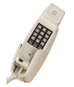 Penguen Telefon Klasik ( Asansör Telefonu)
