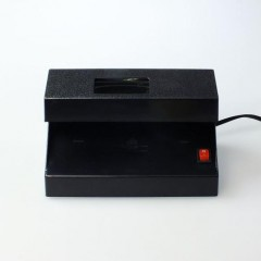 Akınel Para Kontrol Cihazı Mercekli FJ-102