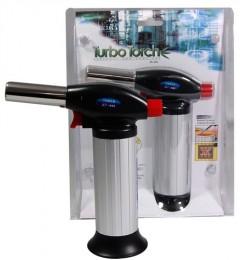 Alev Pürmüz Çakmak Torch 1300 Turbo BS-600