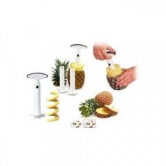 Ananas Dilimleme Aleti
