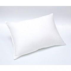 Taç Microfiber Kılıflı Boncuk Elyaf Yastık 50X70-0