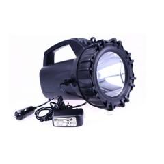 Blackwatton Wt-400 Şarjlı 50 W Projektör