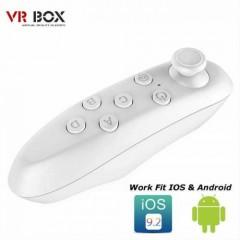 Bluetooth Kumanda VR Glass GamePad Oyun Kolu