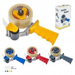 Carton Sealer Koli Bant Kesme Makinesi -0