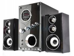 DJ M-M9100 2+1 Ses Sistemi