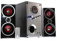 DJ M-M9100C 2+1 Ses Sistemi