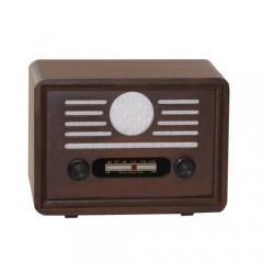 Radyo Dinleme Cihazı