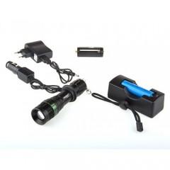 Airpods Bluetooth Kablosuz Dokunmatik Kulaklık