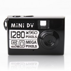 Full HD Mini DV DV Kamera