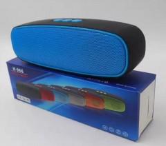 HD Ses Kalitesine Sahip Bluetoothlu Mp3 Müzik Kutusu