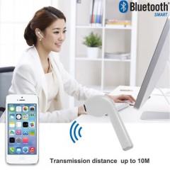 HBQ i7 Ai̇rPods Ti̇p Bluetooth Kulaklik