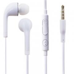 J5 Mikrofonlu Kulaklık