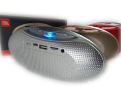 Kablosuz Taşınabilir Müzikçalar J-33