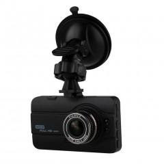 Mastek Q88 Hareket Sensörlü Araç Kamerası