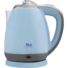 Bluehouse Renkli Kettle BH228MK