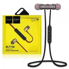Powerway BLT-758 Profesyonel Bluetooth Kulaklık