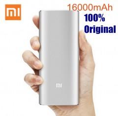 Xiaomi Mi Powerbank 16000 MAh Taşınabilir Şarj Cihazı