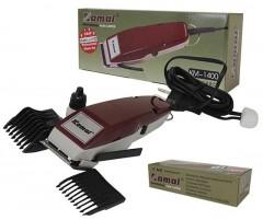 Kamal KM-1400 Şarjlı Saç Kesme Makinesi-0