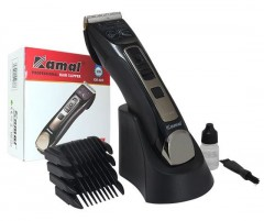 Kamal KM-689 Profesyonel Saç Kesme Makinesi