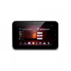 Kingboss Super Pad 9 Inç Tablet PC 8GB Hafıza