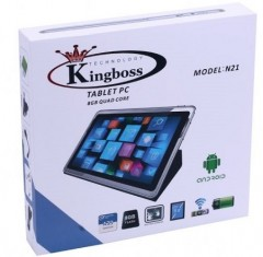 Kingboss Tablet 8GB