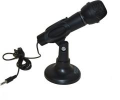 Masaüstü  Mikrofon