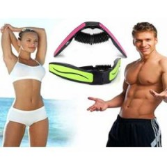 Mini Fitness Equipment Spor Aleti