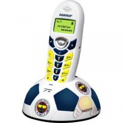 Ogatech Feneberhaçe Lisanslı Telsiz Telefon